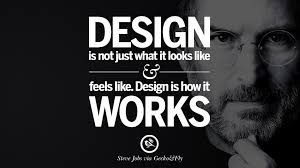 memorable quotes by steven paul steve jobs for creative designers