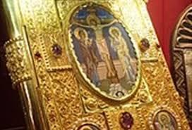 Απόψεις - Το Ευαγγέλιο της Κυριακής | Palo.gr