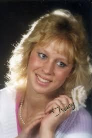 Tracy Clark Obituary - Arlington, WA
