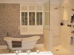 luxury bathroom showroom by ripples
