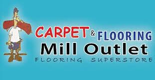 flooring mill outlet mentor ohio