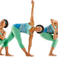 38 health benefits of yoga yoga