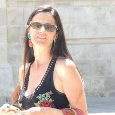 adela martin ramirez (@adela_leli) | Twitter