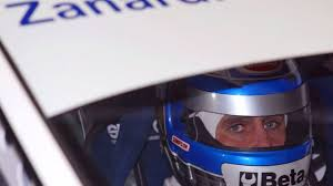 Motor racing: Zanardi critical after surgery for severe head ...