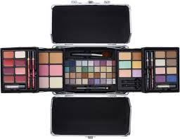 ulta beauty makeup set gift box