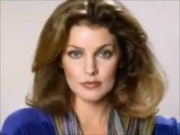 Priscilla Presley - Forever young - YouTube