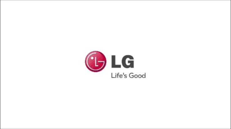 LG Berencana Membuat Ponsel dengan 16 Kamera Belakang