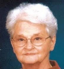 Irene Snyder | Obituary | Herald Bulletin