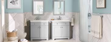 bath bathroom vanities bath tubs