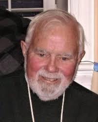 Reynolds Murray (1927 - 2018) - Obituary
