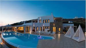 villa grecque à vendre pour 40 euros