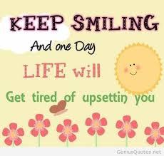 happy quotes allquotesideas