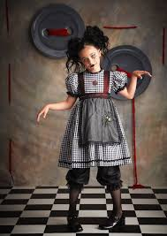 top 19 kid costume designs inspiring