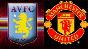 Манчестер Юн - Ньюкасл Юнайтед Sopcast смотреть онлайн прямая видео  трансляция » FootballObzor – Смотреть футбол онлайн Бесплатно прямые  трансляции матечей sopcast и ace stream