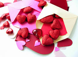 قلوب حب متحركة اجمل صور قلوب كيوت
