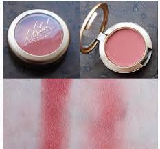 diy makeup tutorials sweet sweet