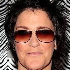 Who is Wendy Melvoin Dating Now - Boyfriends & Biography (2020)