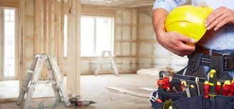 Mistakes To Avoid When Hiring A Home Remodeling Contractor