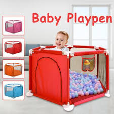 Baby Playpens Prices From 7 Usd And Real Reviews On Joom