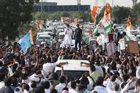 images.outlookindia.com/public/uploads/articles...