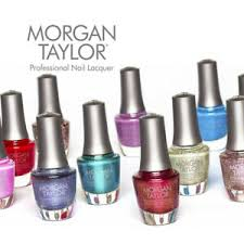 harmony morgan taylor nail polish 0 5oz