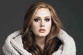 Adele may say goodbye to Spotify, hello to Apple Music   Cult of Mac