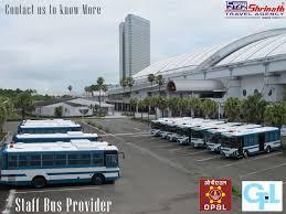 companies shrinath travel agency