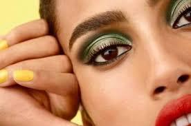 hottest 1980s makeup trends beauty