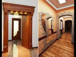 door arches design 14 ideas 2018