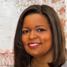 Valerie Johnson - Durham, North Carolina Lawyer - Justia