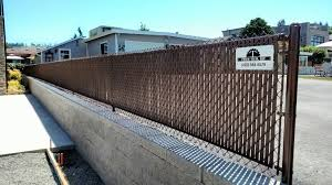 Top 10 Best Fence Companies In Camano Island Wa Angie S List