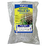 Tenax Products Available At Tractor Supply Co