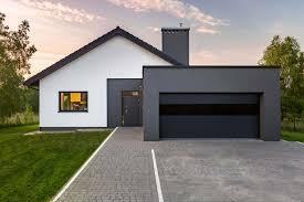 Garage Door Company | Roscoe, Rockford & Belvidere, IL | Ackerson ...
