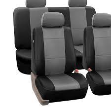 Car Seat Covers Wholesale Suppliers in Navi Mumbai Maharashtra ...