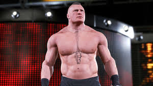 wwe 2k20 roster all new and confirmed
