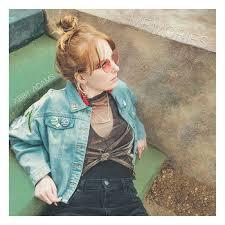 Music | Abby Adams
