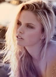 Picture of Abigail Parker