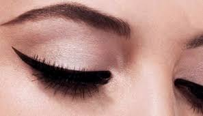 the eyeliner tricks that will get you