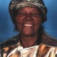 Beatrice Sanders Obituary - Louisville, Kentucky | Legacy.com