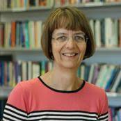 Professor Wendy Bennett - Networks of evidence and expertise for public  policy