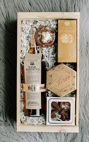 new orleans gift baskets wine baskets