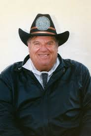 Ronald Wesley Nelson – Cedar City News