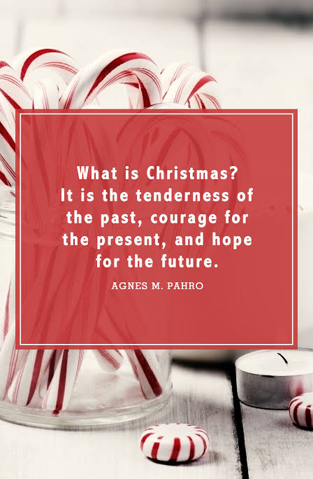 """Image result for Quotes and images about hope"""""""