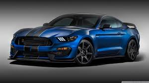 ford mustang gt wallpaper 4k ford