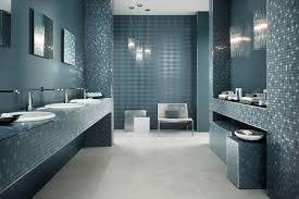 glossy bathroom tiles by atlas concorde
