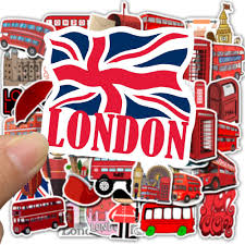England Car Stickers Online Shopping Buy England Car Stickers At Dhgate Com