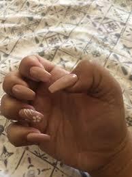 vip nails spa 27 photos 33