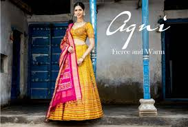 indian ethnic wedding clothes for men
