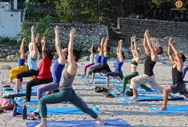 best 300hr yoga teacher s