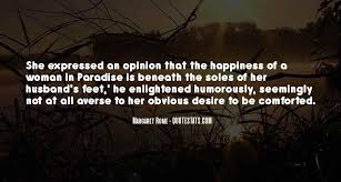 top quotes about happiness your wife famous quotes
